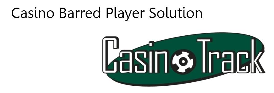 Casino track royal poker casino