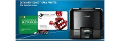 Datacard-CD800-Multihopper-Casino-Printer